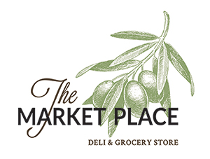 themarketplace
