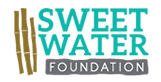 sweetwater foundation logo